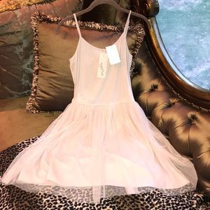 Mystree balerina tutu dress